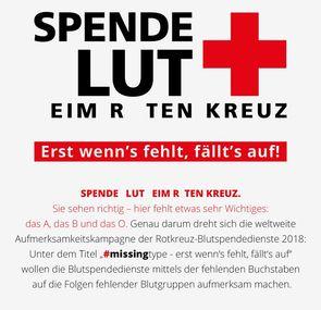 Startseite Drk Abstatt Ortsverein Abstatt
